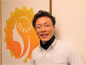 スタッフ紹介Akome.jpg
