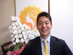 スタッフ紹介Yoshizumi.jpg
