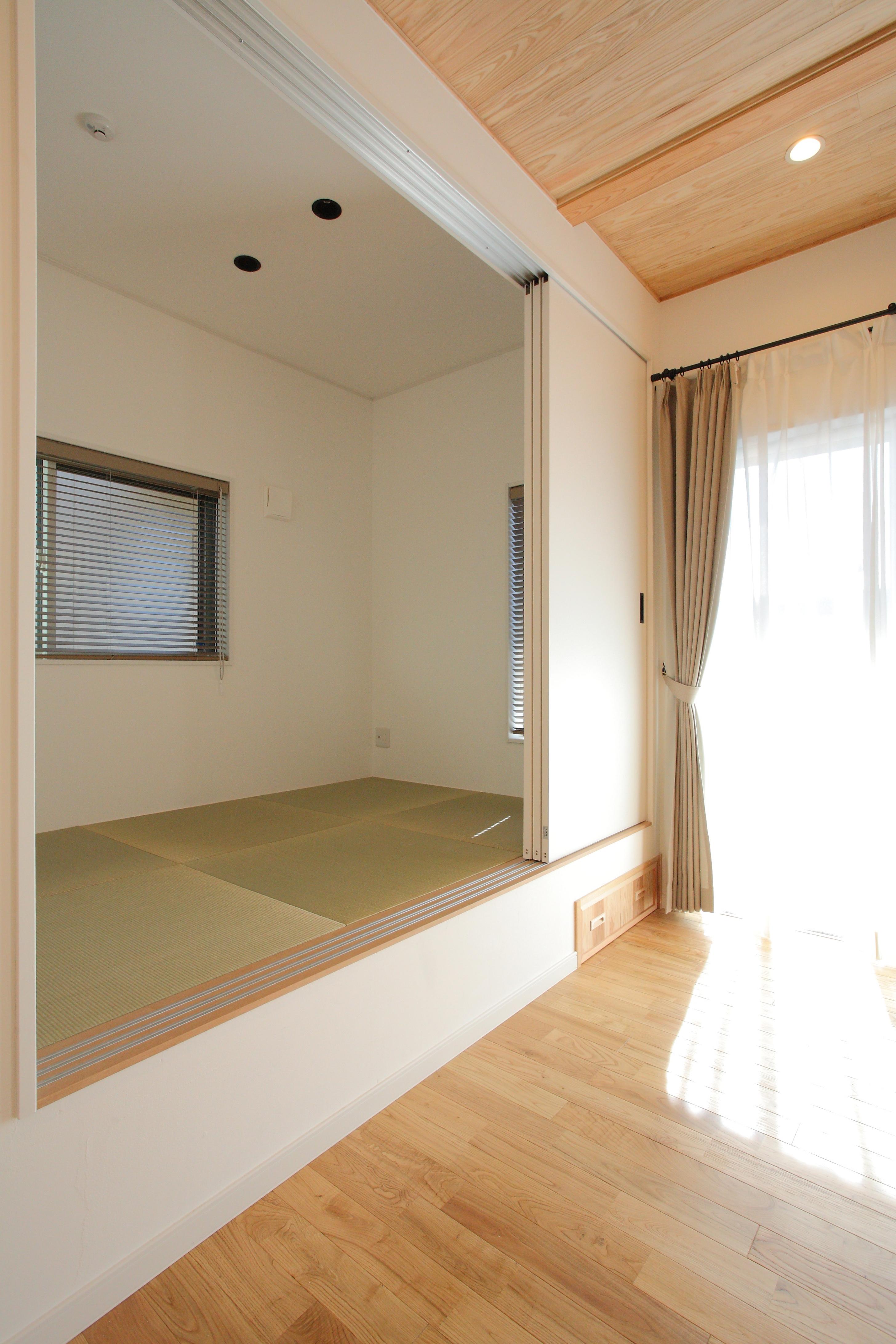 M邸 和室.JPG