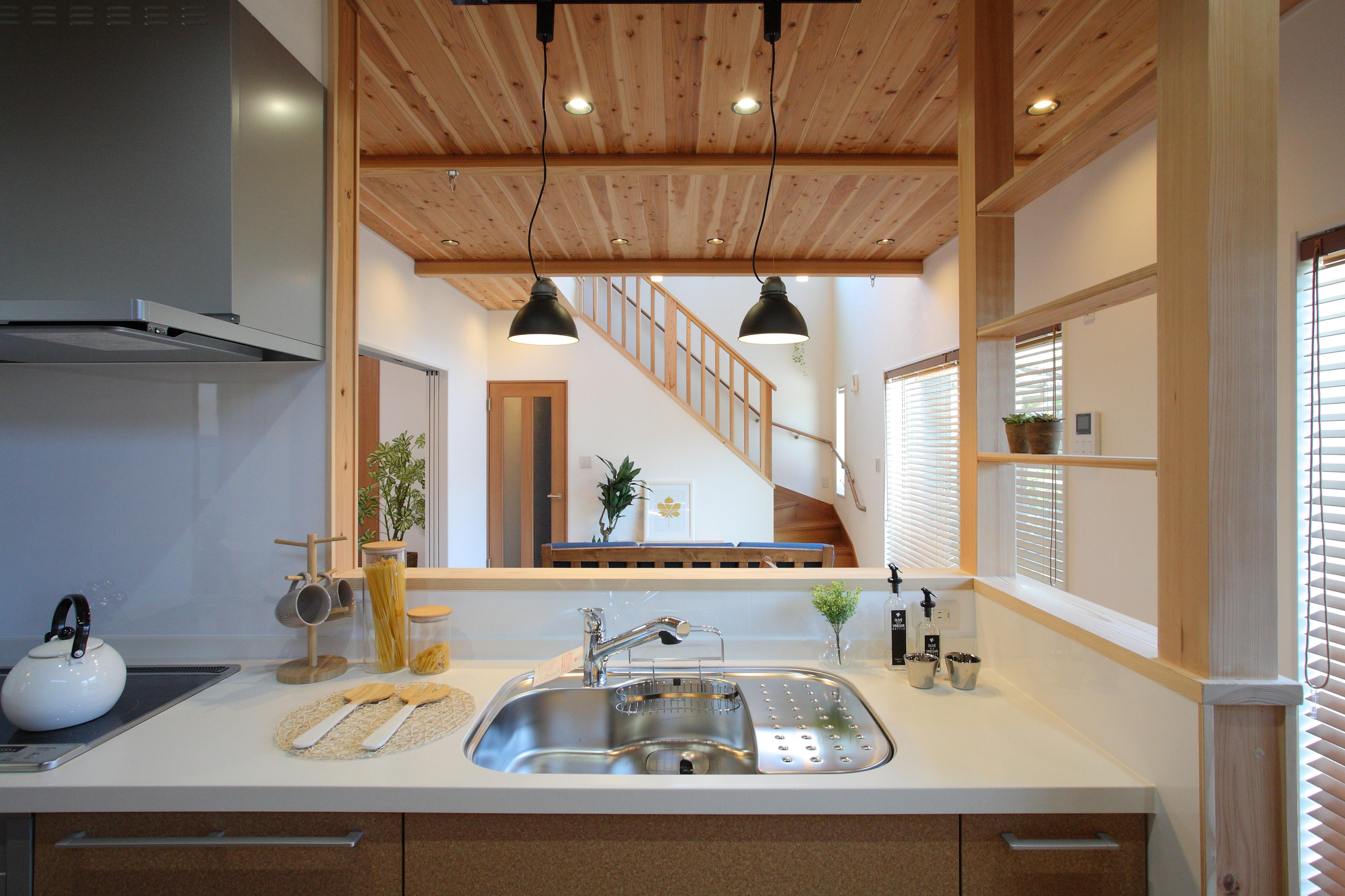 A邸 キッチン2.JPG