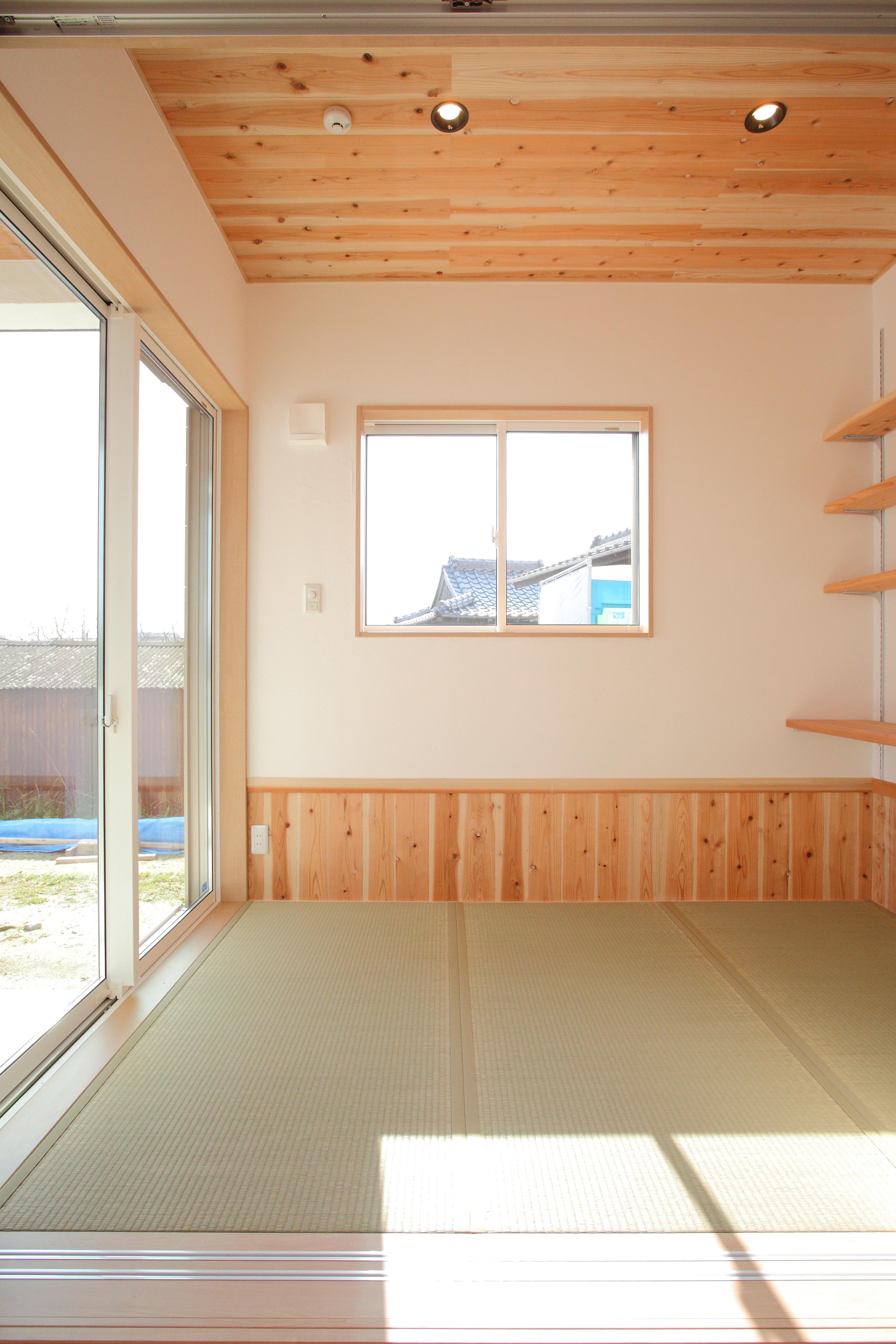 S邸 和室.JPG