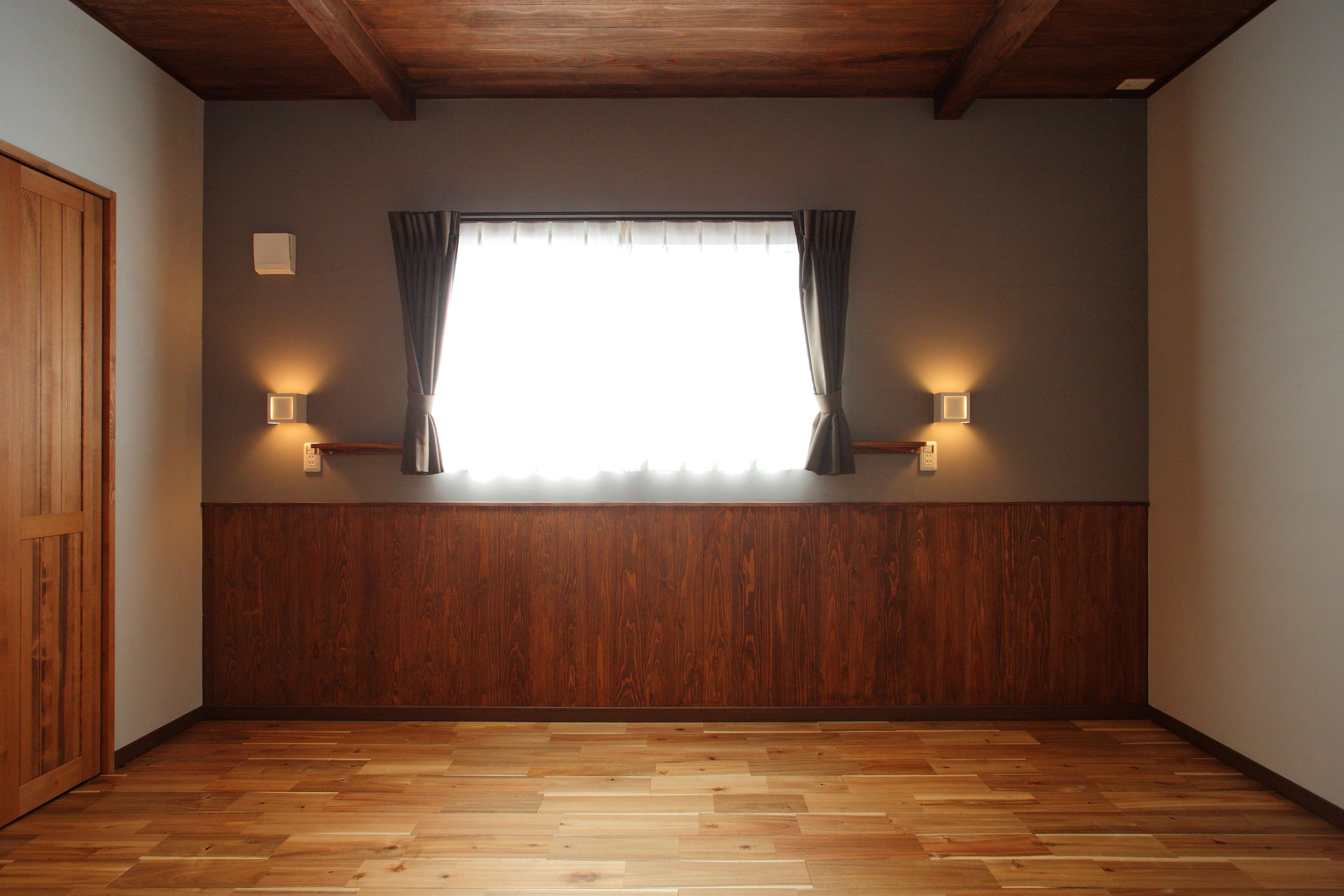 M邸 寝室.JPG