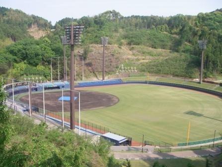 野球大会NEWS記事用2.jpg