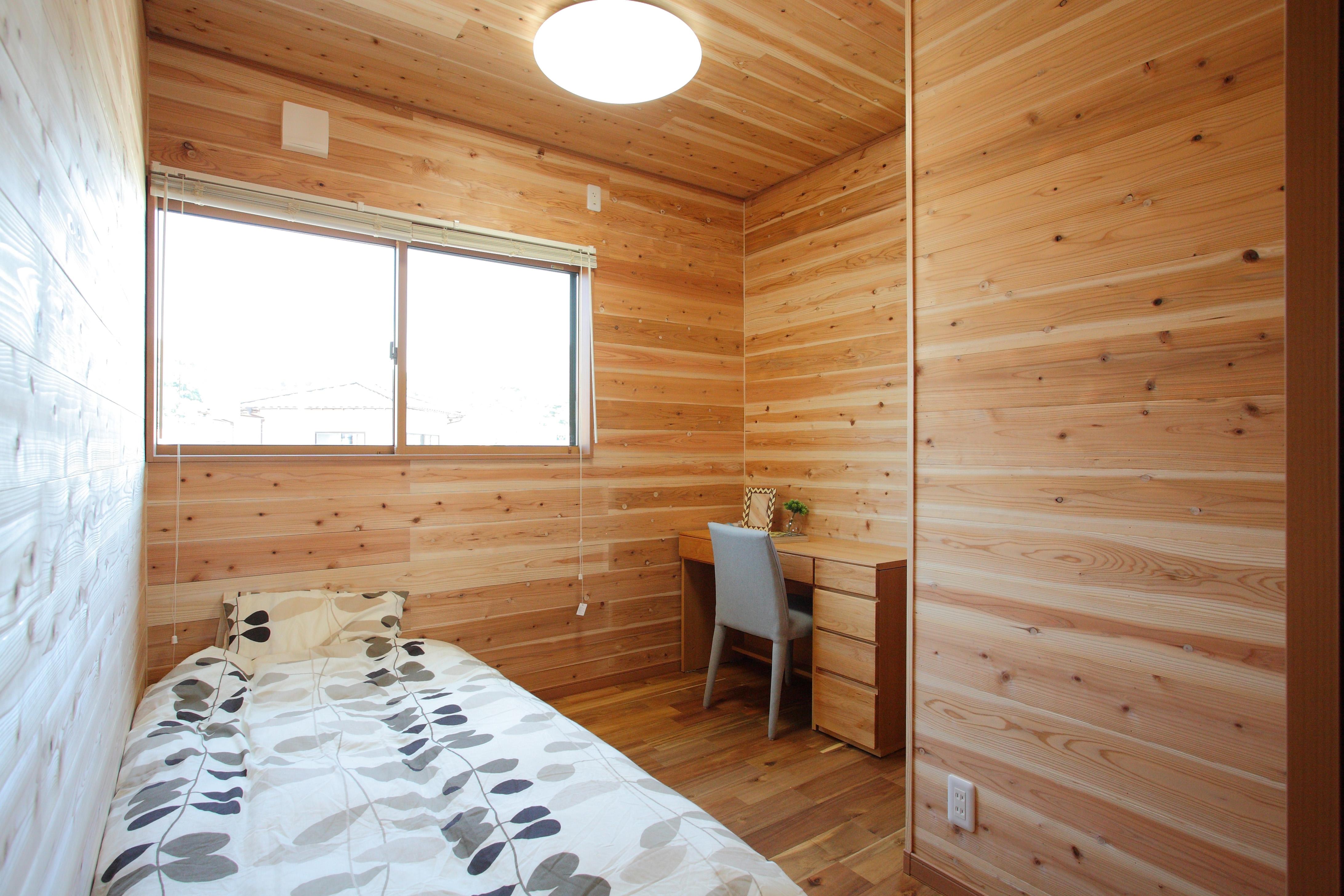 A邸 子供部屋.JPG