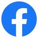 f_logo_RGB-Blue_58.jpg