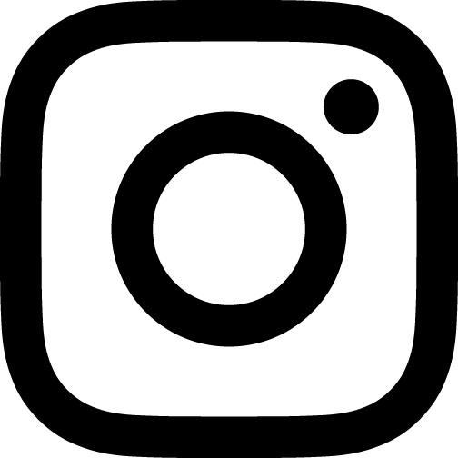 glyph-logo_May2016.jpg